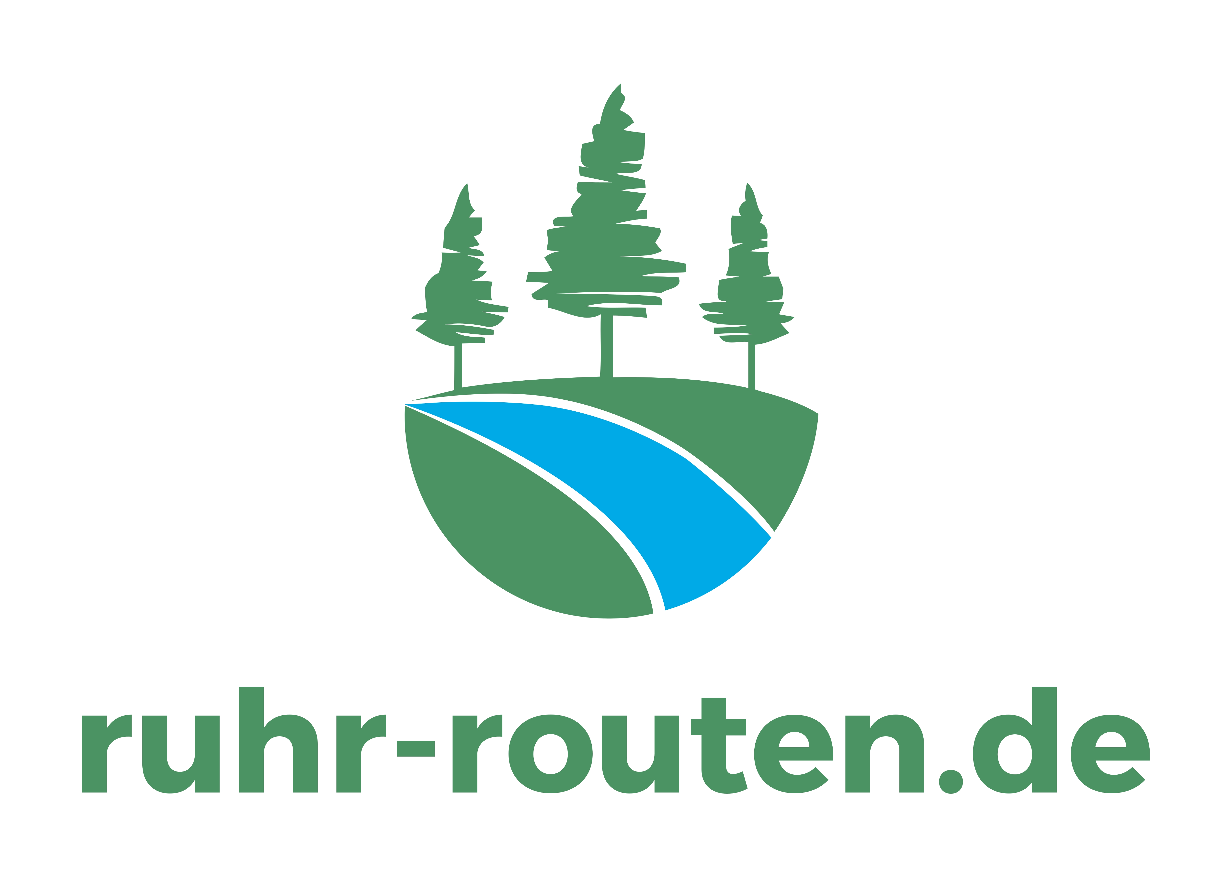 ruhr-routen