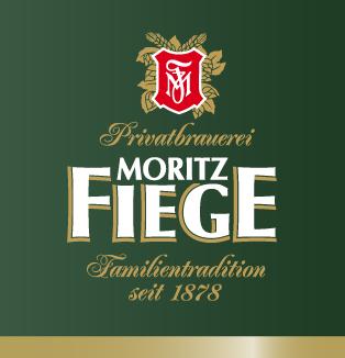 Logo von Moritz Fiege